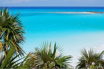 Seven Day Segeln von Staniel Cay nach Nassau