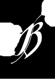 Bahamas Catamaran Charters
