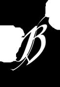Bahamas Katamaran Charters