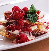 Luxury Site Seeing & Cuisine Charters